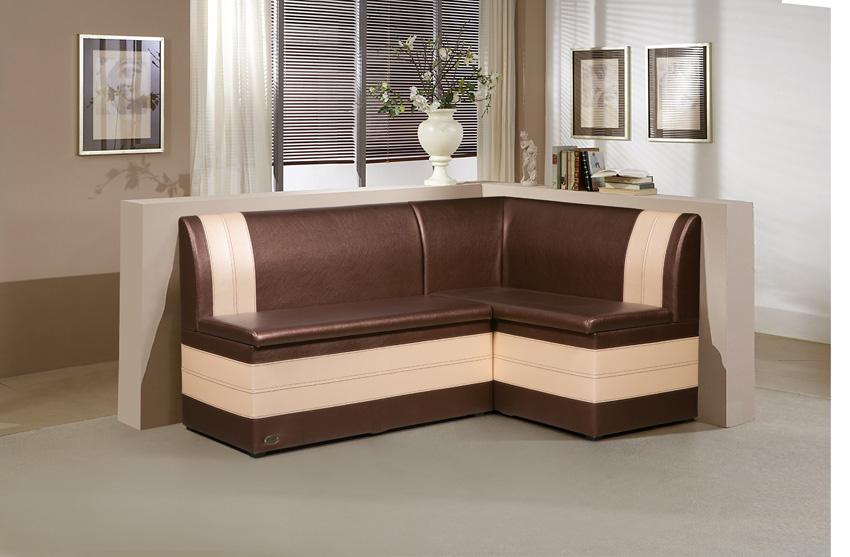 прогресс-мебель-для-кухни-диван-диваны-редмонд-3-гмф-387