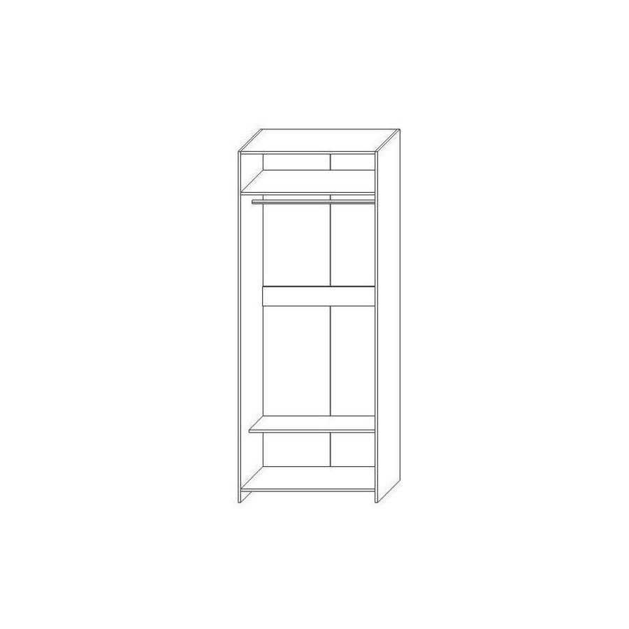 Шкаф-2Д.jpg