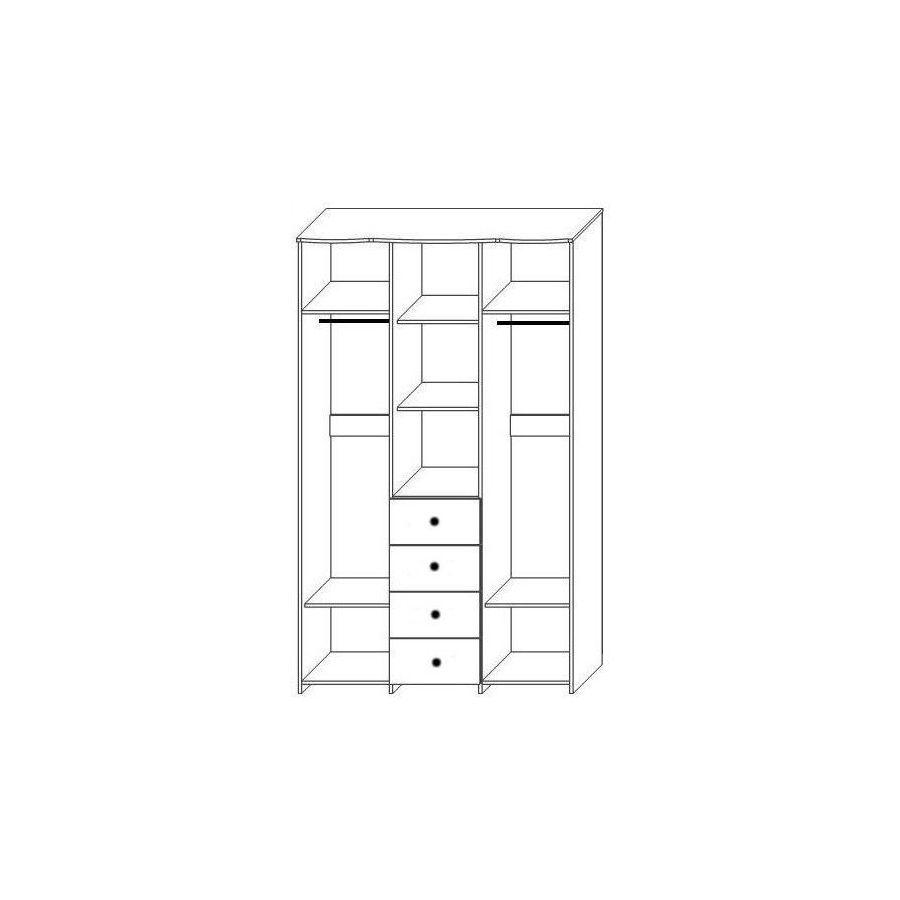 Шкаф-3Д-f-3.jpg-3