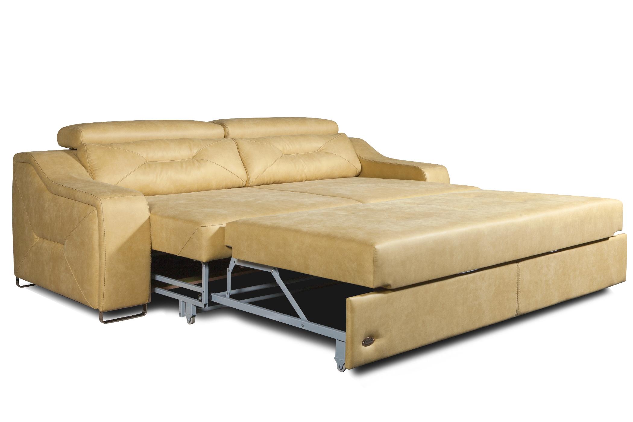 edison-comfort-003